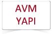 AVM-YAPI
