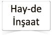 hayde-insaat