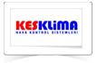 kesk-logo