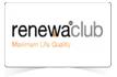 renewa-logo