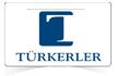 türkerler-logo