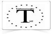tüzün-logo